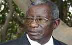 Bécaye Diop sur le recasement des sinistrés : ``Il n`y aura pas de déguerpissement par la force