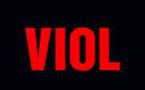 LE BOUTIQUIER L'AURAIT VIOLEE : Elle lui vole son argent pour se venger