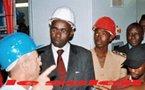AUTOSUFFISANCE ÉNERGÉTIQUE : Le deadline ramené à février 2011