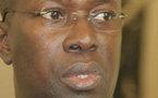 Cour de justice de l'Uemoa : Le Sénégal va déposer une double requête sur l'huile de palme importée