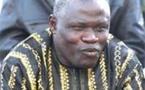 SOUPCONNE D'AVOIR SOUTENU MYSTIQUEMENT LE JARAAF : Gaston Mbengue échappe au lynchage