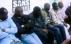 TABASSES PAR LA POLICE, VICTIMES DE XENOPHOBIE : Les émigrés appellent les dirigeants africains à sortir de leur mutisme