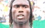 Après leur victoire contre le Cap-Vert : Diakhaté demande aux Lions de ne pas s'enflammer