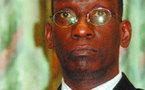 MAMADOU DIOP DECROIX SECRÉTAIRE GENERAL D'AJ/PADS : « Le pays est devenu une démocratie majeure et ne peut plus être gouverné comme par le passé »
