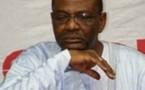 PROCÈS POUR DIFFAMATION : Pape Samba Mboup réclame 500 millions F CFA à Express News