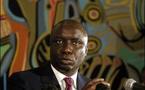 Idrissa Seck manœuvre et retrouve Wade : un réaménagement de l'espace présidentiel en vue