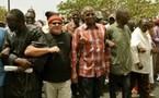 Benno siggil Senegaal défie les autorités : Pour éviter un week-end de feu, Wade ordonne de laisser marcher