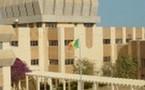 Année académique 2010-2011 : Des Haïtiens, des Béninois et 33% de plus de nouveaux bacheliers à l'UGB à la rentrée prochaine