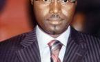 MOMAR NDAW, ASCOSEN, RÉPOND : «Bathily est un politicien périmé et aigri»
