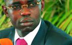 GOUVERNEMENT : Samuel Sarr menacé, engage le duel avec Karim Wade