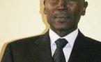 Résolution des problèmes des pêcheurs de Guet ndar : La Mauritanie affiche sa disponibilité, le Sénégal s'exécute