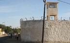 DROGUE: Cinq narcotrafiquants nigérians mis aux arrêts à Dakar