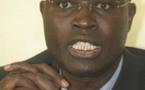 CONSEIL MUNICIPAL DE Dakar : 7 milliards de Fcfa pour recaser les marchands ambulants