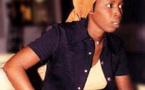 KIDNAPPEE : La styliste Fa Gueye refuse toujours de parler
