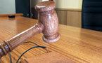 Loi contre l'incitation de mineur à la mendicité : La peine maximale est de cinq ans de prison