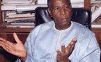 PRESIDENTIELLE DE 2012 : La Ld pour un organe indépendant de contrôle des élections