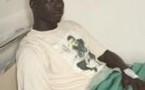 Les auteurs de l'agression contre Kambel et Kara jugés le 24 septembre