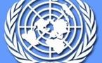 Les Nations unies sont optimistes : Le Sénégal est en mesure d'atteindre les Omd d'ici 2015