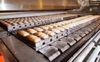 Hausse annoncée sur le prix du pain : L'Etat réprime, les boulangers reculent
