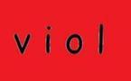 Tentative de viol : la rencontre galante se termine en course-poursuite