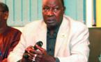 GUÉGUERRE ENTRE CADRES LIBÉRAUX : Ablaye Faye arrête la réunion pour éviter le pire