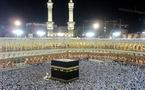 Pèlerinage 2010 : L'Etat met un milliard pour l'encadrement des candidats pour la Mecque