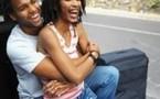 Six indices pour savoir s'il vous aime vraiment