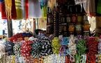 Pagne sexuel, collier de taille : la séduction selon les Sénégalaises
