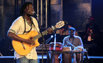 [ VIDEO - CLIP ]Yoro Ndiaye annonce son prochain album