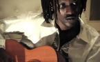 ENTRETIEN: TAPHA DIARABI, ARTISTE-CHANTEUR « J'ai été Sdf, j'ai vécu dans les rues de Dakar »