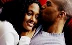 Les couples heureux ont leurs secrets...