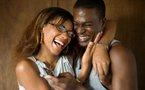 Les secrets des couples amoureux qui durent