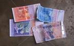 Escroquerie à grande échelle . Le marabout de Médina Gounass fait des ravages dans la classe politique à Touba