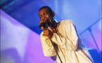 Festival de jazz de Montréal : Youssou Ndour annule son concert