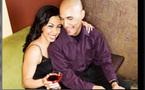 12 conseils séduction pour réussir son 1er rendez vous amoureux !