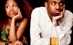 Célibataires : ce qui fait fuir les hommes