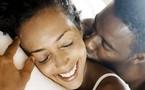 Les 10 commandements pour atteindre l'orgasme