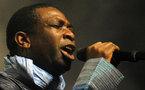 POSTE D'AMBASSADEUR ITINÉRANT DE L'UNICEF : Youssou Ndour a célébré ses 20 ans
