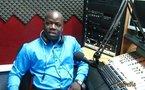 MAMADOU NDOYE BANE, PRESENTATEUR DE SAFLI MAFLI «Je suis l'animateur le plus pauvre du pays»