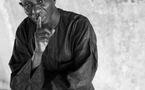 DOUDOU Ndiaye ROSE «J'ai 42 enfants et je suis contre la planification familiale»