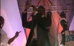 "[ VIDEO ] ""Live"" Youssou Ndour et PBS"