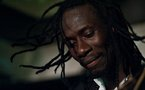 Nuits solidarités du Zikr : Carlou D, Iba Gaye Massar, Aïda Faye Bou Baay