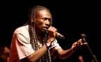 Le rappeur Duggy Tee lance son album Fit