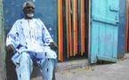 Son 1er disque a 75 ans, en concert à l'Institut français : Talène Lampe Yi pour Ablaye Ndiaye 'Thiossane'