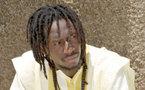 7e EDITION STARS DE L'INTEGRATION CULTURELLE AFRICAINE 2011 : Nicolas et Carlou D nominés