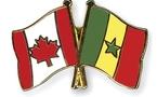 Promotion culturelle et historique : Vers la tenue du 'Mois du Sénégal' au Canada