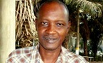 3 QUESTIONS A… PAPE DEMBA NDIAYE (DARAAY KOCC) : «Nous avons opté pour le genre téléfilm»