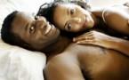 Sexe : 10 bonnes raisons de faire l'amour