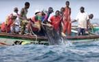 Culture et éthno-histoire : Mythes et imaginaire collectif chez les peuples de l'eau