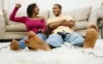 Love : 5 leçons pour gérer un homme immature ?
